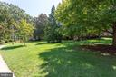 Known for its abundance of green space, - 1741 N TROY ST #8-430, ARLINGTON
