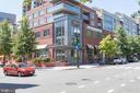 Many restaurants, Bars, Shopping! - 1741 N TROY ST #8-430, ARLINGTON