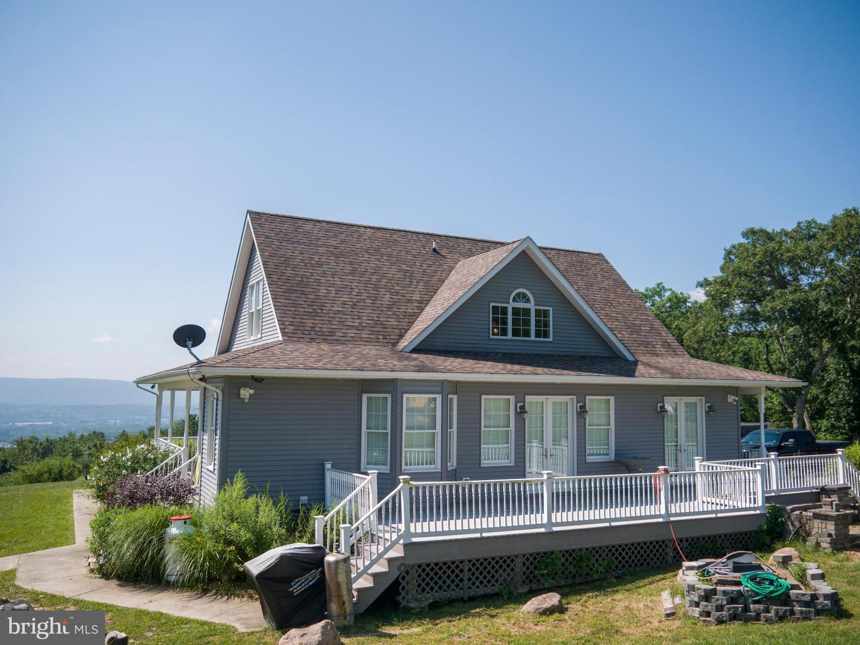 Single Family Homes für Verkauf beim Larksville, Pennsylvanien 18651 Vereinigte Staaten