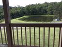 - 13884 POND VIEW LN, MERCERSBURG