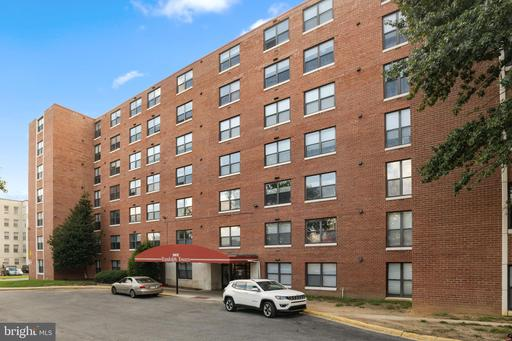 3902 14TH ST NW #717