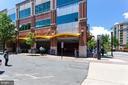 is about a 3 minute walk - 1741 N TROY ST #8-430, ARLINGTON