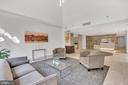 24 Hour Concierge - 1301 N COURTHOUSE RD #1007, ARLINGTON
