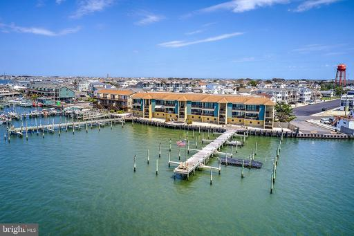 130 S WEST AVE #201 - BEACH HAVEN