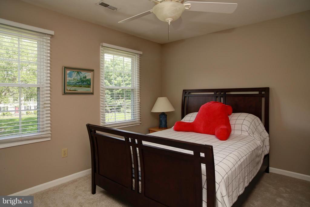 Bedroom 2 - 4227 STEPNEY DR, GAINESVILLE