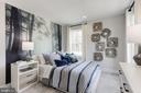 Bedroom - 17660 FALCON HEIGHTS ST, DUMFRIES