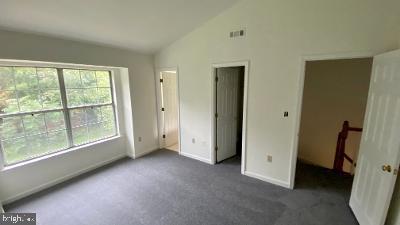 Master Bedroom - 303 BARROWS CT, FREDERICKSBURG