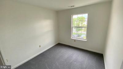 Bedroom - 303 BARROWS CT, FREDERICKSBURG