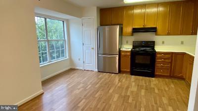 Kitchen/Dining - 303 BARROWS CT, FREDERICKSBURG