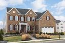 Former NV Model Home,,,every upgrade imaginable! - 25748 RACING SUN DR, ALDIE