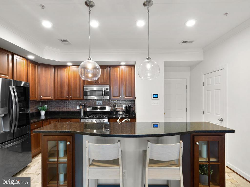 Check out the video tour - 2364 MERSEYSIDE DR #137, WOODBRIDGE