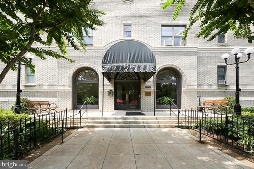 1514 17TH ST NW #514