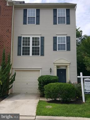 9540 GUILFORD RD #42