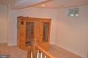 Sauna - 22651 BEAVERDAM DR, ASHBURN