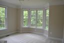 Office Room/Bed Room - 22651 BEAVERDAM DR, ASHBURN