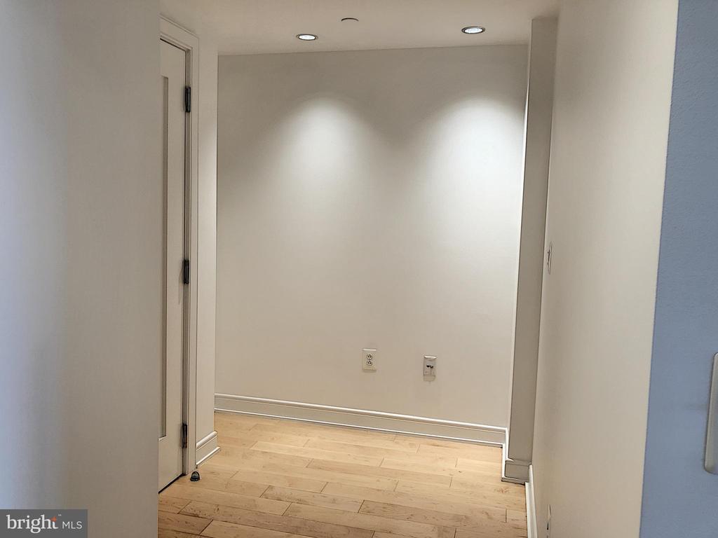 Office nook/Den - 1111 19TH ST N #1509, ARLINGTON