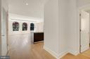 Historic with modern sensibilities - 1745 N ST NW #310, WASHINGTON