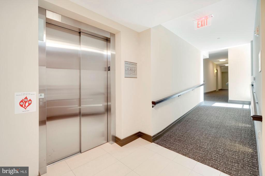 - 1745 N ST NW #310, WASHINGTON