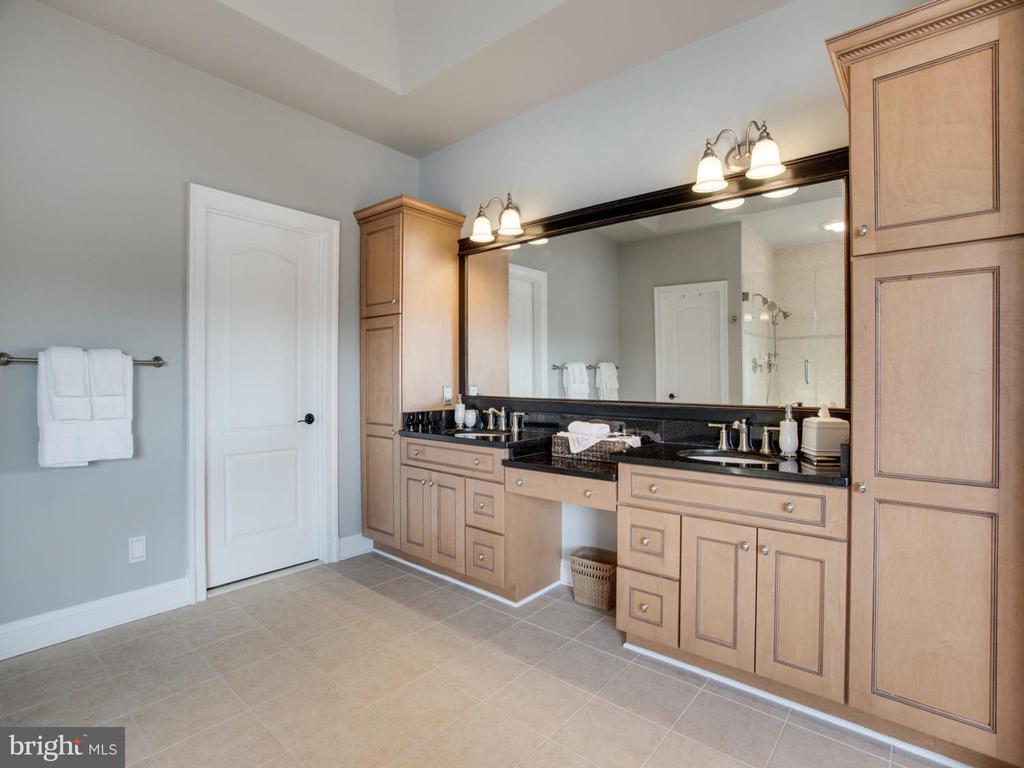 Luxury Bath - 658 ROCK COVE LN, SEVERNA PARK