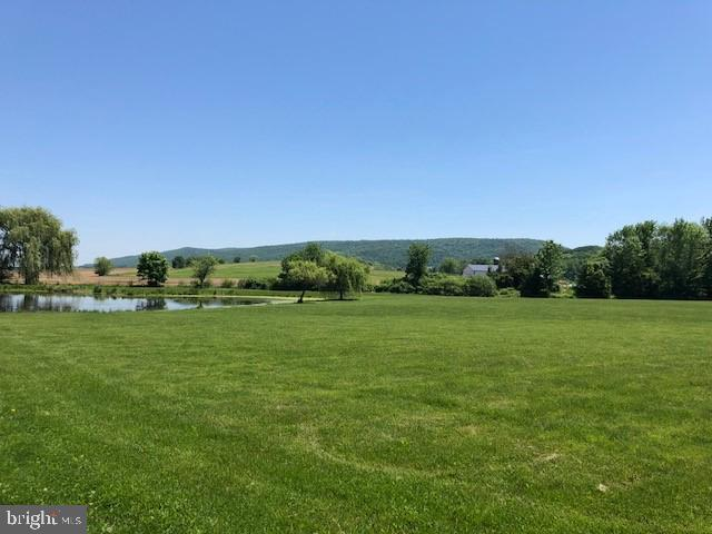 Terreno para Venda às Kleinfeltersville, Pensilvânia 17039 Estados Unidos