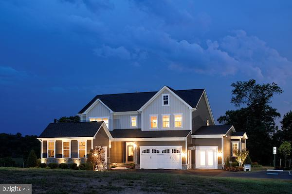 - AMYS  MEADOW CT, LEESBURG