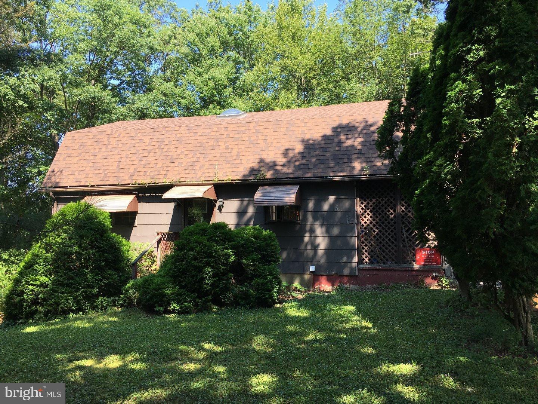 Single Family Homes voor Verkoop op Lansford, Pennsylvania 18232 Verenigde Staten