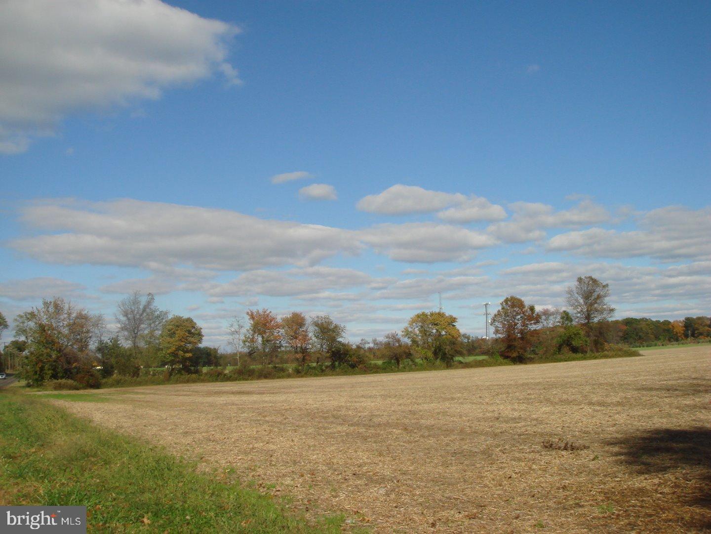Land für Verkauf beim Chesterfield, New Jersey 08515 Vereinigte Staaten