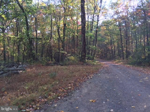 Land for Sale at Duncannon, Pennsylvania 17020 United States