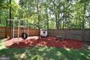 Playground - 111 S DICKENSON AVE, STERLING