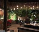 Evenings on the Patio - 43264 HEAVENLY CIR, LEESBURG