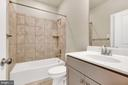 Pictures are not of actual home - home to be built - 5211 CONTINENTAL DR, FREDERICK