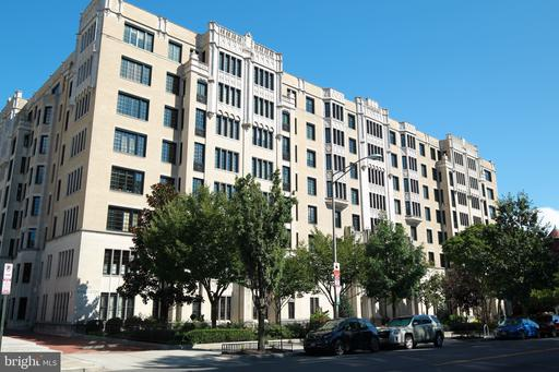 1701 16TH ST NW #308