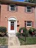Maintained Sidewalks and Front Yard - 441 GREENBRIER CT #441, FREDERICKSBURG