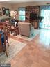 Dining Living Combo - 441 GREENBRIER CT #441, FREDERICKSBURG