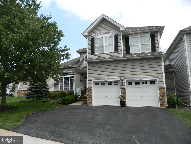 Single Family Homes 為 出售 在 Flemington, 新澤西州 08822 美國