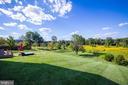 A view for all seasons - 43264 HEAVENLY CIR, LEESBURG