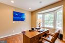 Office- alt view - 17765 BRAEMAR, LEESBURG