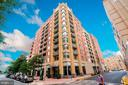 The Phoenix - 1020 N HIGHLAND ST #320, ARLINGTON