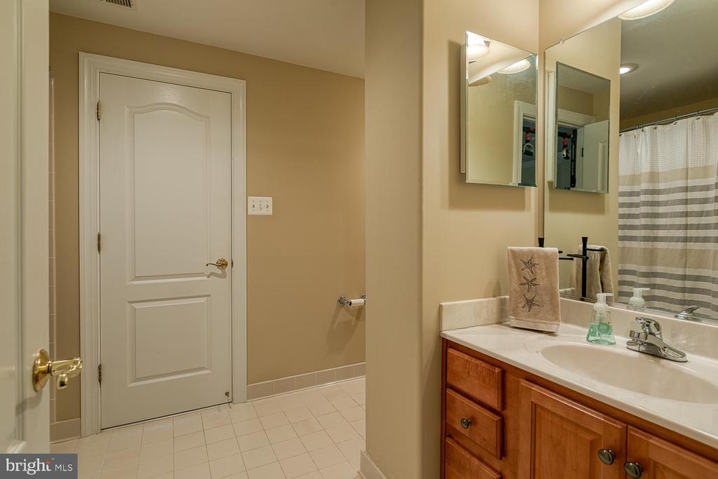 1 of 5 Bathrooms - 3 ETERNITY CT, STAFFORD