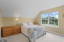 Third Bedroom - 43264 HEAVENLY CIR, LEESBURG