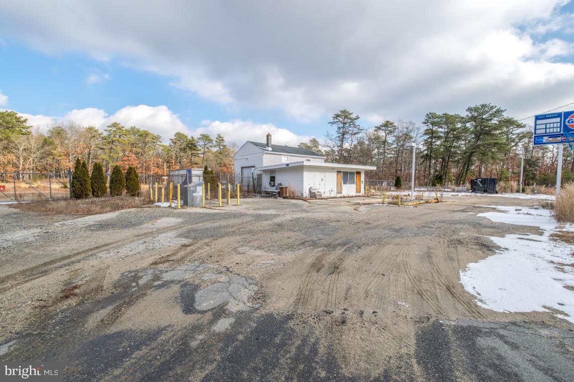 Single Family Homes für Verkauf beim Barnegat, New Jersey 08005 Vereinigte Staaten