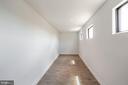 Storage Room - 1931 12TH ST NW #A, WASHINGTON