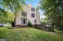 Look at the Profile for this Home - IT'S MASSIVE! - 8486 SPRINGFIELD OAKS DR, SPRINGFIELD