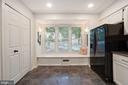 Kitchen Boasts Generously Sized Pantry! - 8486 SPRINGFIELD OAKS DR, SPRINGFIELD