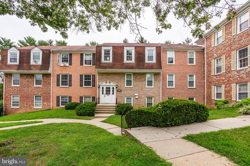 748 QUINCE ORCHARD BLVD #101