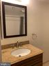 - 2400 CLARENDON BLVD #1007, ARLINGTON
