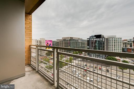 475 K ST NW #1110