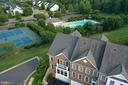 Easy to get to the amenities of Spring Lakes - 18504 PINEVIEW SQ, LEESBURG