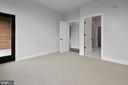 Owners Bedroom - 44691 WELLFLEET DR #407, ASHBURN