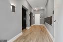 Elevators - Mail Room - 44691 WELLFLEET DR #407, ASHBURN